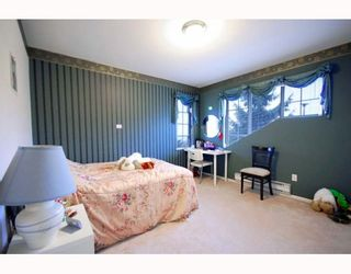 Photo 8: 1637 PINETREE Way in Coquitlam: Westwood Plateau House for sale : MLS®# V755454