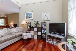Photo 2: 6497 Riverstone Dr in SOOKE: Sk Sunriver House for sale (Sooke)  : MLS®# 762237