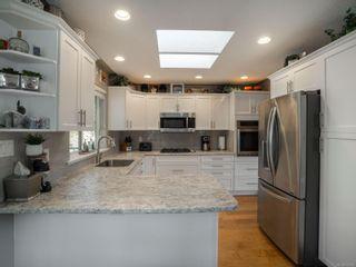Photo 4: 4759 Spirit Pl in : Na North Nanaimo House for sale (Nanaimo)  : MLS®# 872095