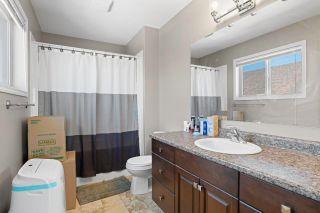 Photo 13: 6603B 47 Street: Cold Lake House Half Duplex for sale : MLS®# E4240337