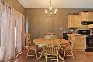 Photo 15: 314 McMann Drive: Rural Parkland County House for sale : MLS®# E4231113