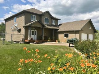 Main Photo: 51010 MUN 38E Road in St Genevieve: R05 Residential for sale : MLS®# 202000153