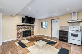 Photo 18: 2179 PITT RIVER Road in Port Coquitlam: Central Pt Coquitlam 1/2 Duplex for sale : MLS®# R2611898