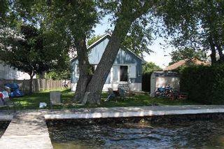 Photo 2: 46 Lake Avenue in Ramara: Rural Ramara House (Bungalow) for sale : MLS®# X2542822