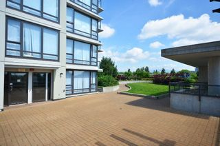 """Photo 30: 904 7328 ARCOLA Street in Burnaby: Highgate Condo for sale in """"Esprit 1"""" (Burnaby South)  : MLS®# R2527920"""