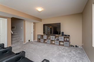 """Photo 41: 22 15152 62A Avenue in Surrey: Sullivan Station Townhouse for sale in """"Uplands"""" : MLS®# R2551834"""