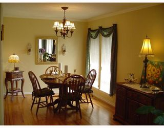 Photo 3: 856 HERRMANN Street in Coquitlam: Meadow Brook House for sale : MLS®# V781053