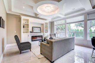 """Photo 6: 6399 GOLDSMITH Drive in Richmond: Woodwards House for sale in """"WOODWARDS"""" : MLS®# R2300772"""