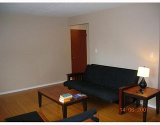 Photo 4: 8 1420 CHESTERFIELD Avenue in North_Vancouver: Central Lonsdale Condo for sale (North Vancouver)  : MLS®# V654049
