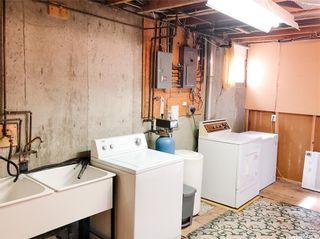 Photo 29: 703 Main Street in Rosetown: Residential for sale : MLS®# SK866942
