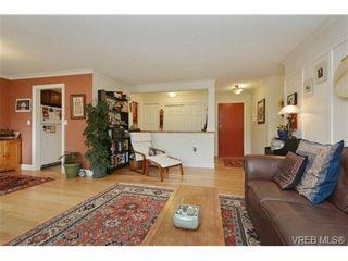 Photo 5: 206 1012 Collinson St in VICTORIA: Vi Fairfield West Condo for sale (Victoria)  : MLS®# 729592