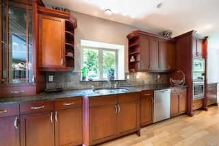 Photo 3: 873 Rivers Edge Dr in : PQ Nanoose House for sale (Parksville/Qualicum)  : MLS®# 879342