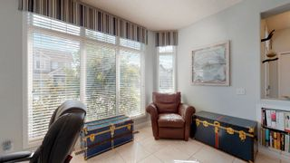 Photo 9: 7616 SCHMID Crescent in Edmonton: Zone 14 House for sale : MLS®# E4258481