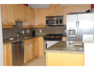 Photo 7: HILLCREST Condo for sale : 2 bedrooms : 475 Redwood #403 in San Diego