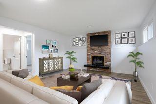 Photo 29: 17311 77 Avenue in Edmonton: Zone 20 House for sale : MLS®# E4255774