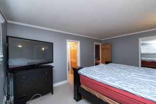 Photo 23: 5219 142 Street in Edmonton: Zone 14 House for sale : MLS®# E4261175