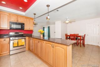 Photo 12: SPRING VALLEY House for sale : 3 bedrooms : 1015 Maria Avenue