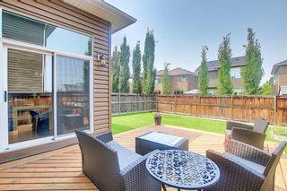 Photo 43: 67 Auburn Glen Heights SE in Calgary: Auburn Bay Detached for sale : MLS®# A1128879