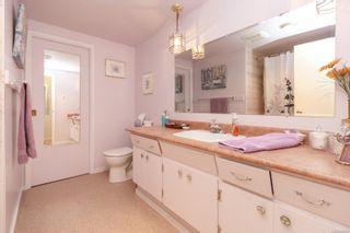 Photo 14: 945 Kingsmill Rd in : Es Gorge Vale House for sale (Esquimalt)  : MLS®# 866189