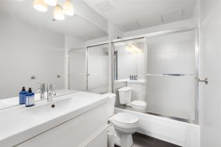 """Photo 6: 707 233 ABBOTT Street in Vancouver: Downtown VW Condo for sale in """"ABBOTT PLACE"""" (Vancouver West)  : MLS®# R2575852"""