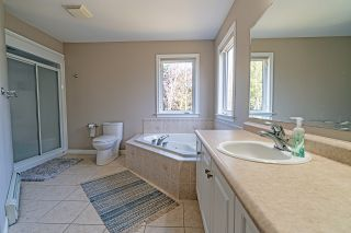Photo 29: 81 Ethan Drive in Windsor Junction: 30-Waverley, Fall River, Oakfield Residential for sale (Halifax-Dartmouth)  : MLS®# 202106894