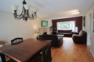 """Photo 4: 3637 202A Street in Langley: Brookswood Langley House for sale in """"Brookswood"""" : MLS®# R2260074"""