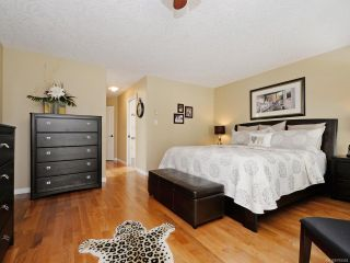 Photo 14: 3456 S Arbutus Dr in COBBLE HILL: ML Cobble Hill House for sale (Malahat & Area)  : MLS®# 765524