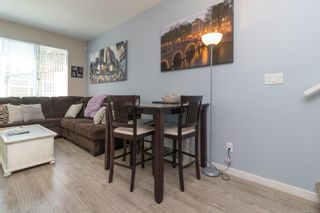 Photo 9: 914 Fulmar Rise in Langford: La Happy Valley House for sale : MLS®# 880210