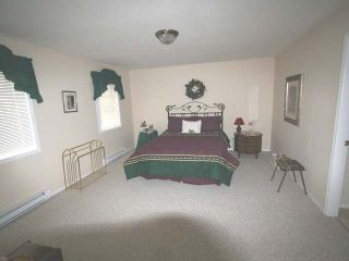 Photo 45: 5976 VLA ROAD in : Chase House for sale (South East)  : MLS®# 135437