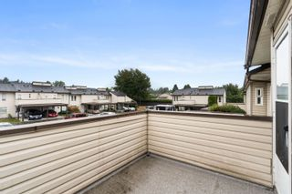 Photo 23: 150 2844 273 Street in Abbotsford: Aldergrove Langley Townhouse for sale (Langley)  : MLS®# R2616850