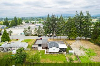 Photo 30: 26340 30A Avenue in Langley: Aldergrove Langley House for sale : MLS®# R2614135