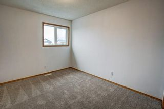 Photo 16: 152 ARBOUR RIDGE Circle NW in Calgary: Arbour Lake House for sale : MLS®# C4137863