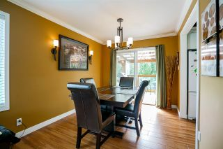 Photo 6: 27060 20 Avenue in Langley: Otter District House for sale : MLS®# R2158010