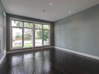 Photo 10: 8705 105 Street in Edmonton: Zone 15 House Half Duplex for sale : MLS®# E4247546