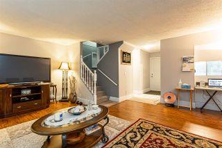 Photo 15: 9520 133A Street in Surrey: Queen Mary Park Surrey 1/2 Duplex for sale : MLS®# R2520131