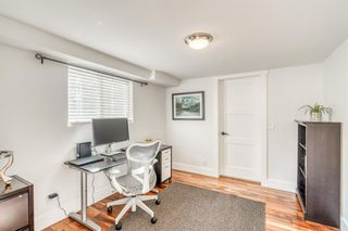 Photo 14: 812 2 Street NE in Calgary: Crescent Heights Detached for sale : MLS®# A1147234