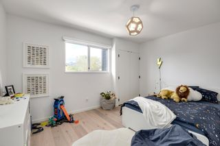Photo 22: 618 E 13TH Street in North Vancouver: Boulevard House for sale : MLS®# R2611506