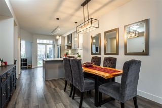 """Photo 5: 4 2988 151 Street in Surrey: Sunnyside Park Surrey Townhouse for sale in """"SouthPoint Walk"""" (South Surrey White Rock)  : MLS®# R2425343"""