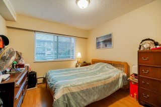 Photo 17: 309 711 E 6TH Avenue in Vancouver: Mount Pleasant VE Condo for sale (Vancouver East)  : MLS®# R2445850