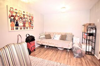 Photo 21: 707 Canfield Place SW in Calgary: Canyon Meadows Detached for sale : MLS®# A1063933