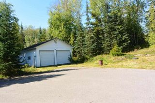 """Photo 15: 8721 GLACIERVIEW Road in Smithers: Smithers - Rural House for sale in """"SILVERN ESTATES"""" (Smithers And Area (Zone 54))  : MLS®# R2382748"""