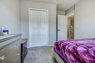 Photo 21: 16 Country Village Lane NE in Calgary: Country Hills Village Row/Townhouse for sale : MLS®# A1117477