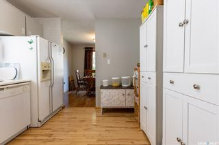 Photo 6: 341 Campion Crescent in Saskatoon: West College Park Residential for sale : MLS®# SK855666