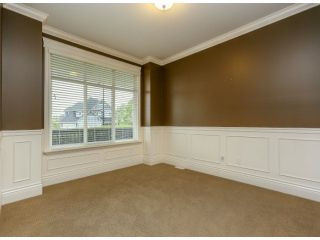"""Photo 10: 5888 163B Street in Surrey: Cloverdale BC House for sale in """"The Highlands"""" (Cloverdale)  : MLS®# F1321640"""