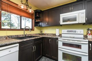Photo 15: 4643 Macintyre Ave in : CV Courtenay East House for sale (Comox Valley)  : MLS®# 872744