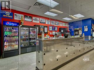 Photo 13: 734-746 1ST AVE in Chase: Business for sale : MLS®# 160257