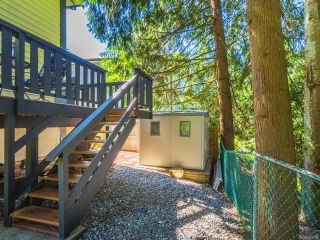 Photo 51: 3581 Fairview Dr in NANAIMO: Na Uplands House for sale (Nanaimo)  : MLS®# 845308
