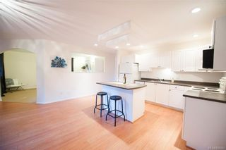 Photo 20: 2371 Gray Lane in Cobble Hill: ML Cobble Hill House for sale (Malahat & Area)  : MLS®# 838005