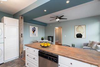 Photo 10: 14 854 Alverstone Street in Winnipeg: West End Condominium for sale (5C)  : MLS®# 202108643