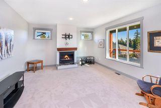 Photo 19: 7280 Mugford's Landing in Sooke: Sk John Muir House for sale : MLS®# 836418